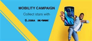 Mobility campaign